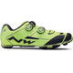Northwave Extreme XC Shoes Men yellow